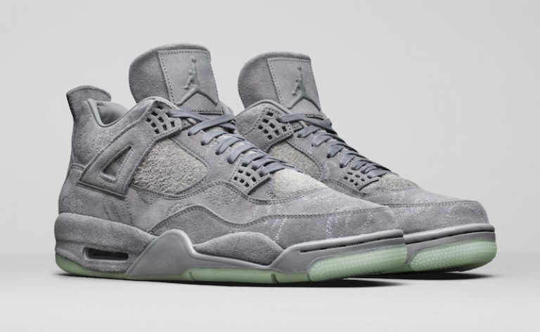kaws_air_jordan_4_jordan_brand_official_images
